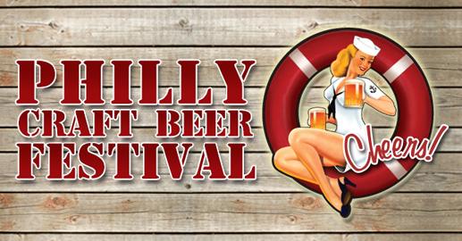 Philadelphia Beer Festival 2020 Philly Craft Beer Festival